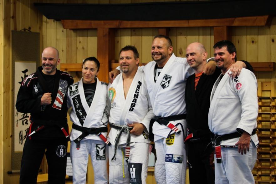 Black Belt Line2-1