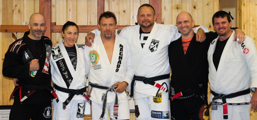 Blackbelts-1