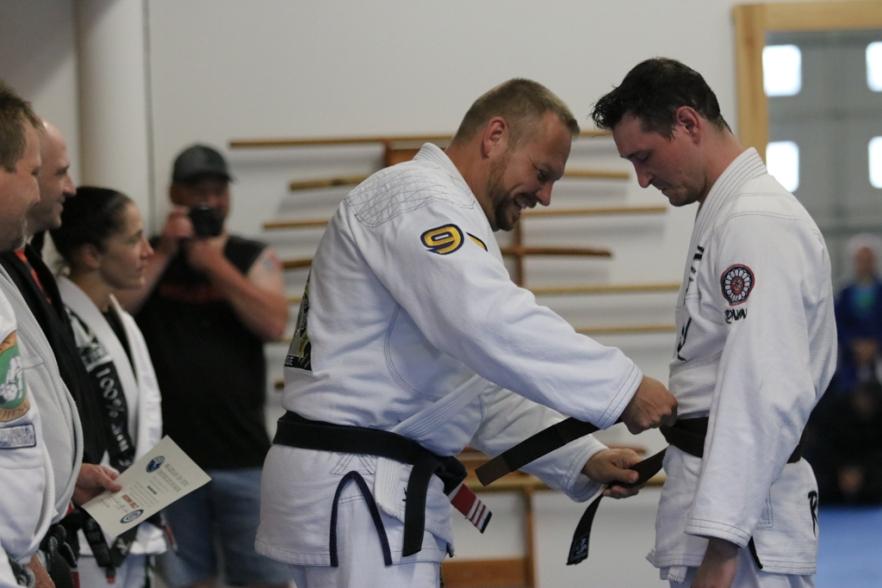 Brandon belt2-1